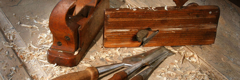 herramientas-ebanista