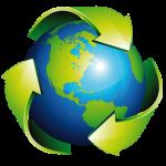 proyecto-crear-microempresa-de-reciclaje